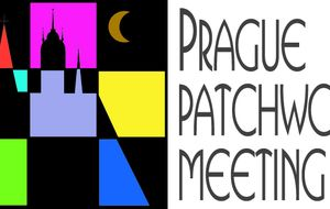 Prague Patchwork Meeting