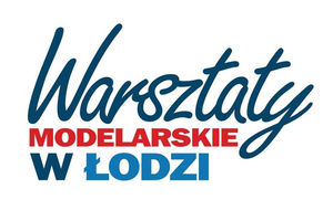 Weekly modelers workshops in the Lodz !